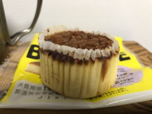 Cheese Cake/LAWSON