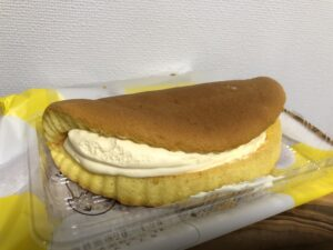 たまおむ/セブンイレブン