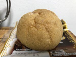 たっぷりクリームツインシュー/ヤマザキ