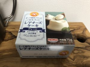Cheese Cake/Family Mart(ROLF)