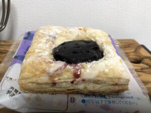 Pie/Family Mart