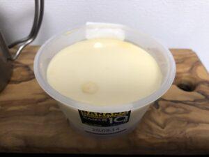 Pudding/Seven Eleven(TORAKU)