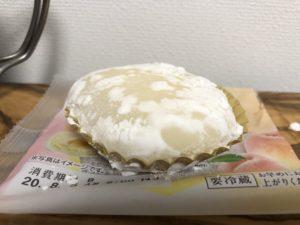 Rice Cake/LAWSON