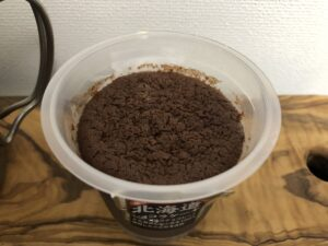 Chocolate Cake/LAWSON(andeico)