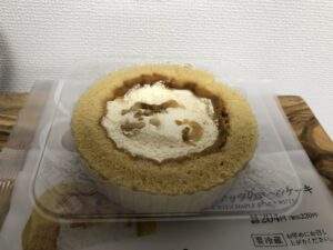 Swiss Roll/LAWSON