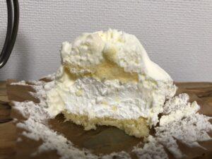 Shortcake/LAWSON