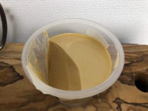 Caramel Pudding/LAWSON(TORAKU)